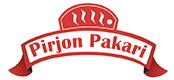 https://novice.fi/wp-content/uploads/2020/12/Pirjonpakari-logo.png