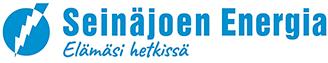 https://novice.fi/wp-content/uploads/2020/12/Seinajoen-energia-logo.png