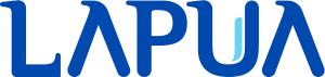 https://novice.fi/wp-content/uploads/2020/12/lapua-logo.png