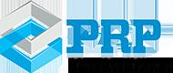 https://novice.fi/wp-content/uploads/2020/12/prp-logo.png
