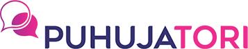 https://novice.fi/wp-content/uploads/2020/12/puhuja-tori-logo.png