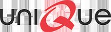 https://novice.fi/wp-content/uploads/2020/12/unique-logo.png