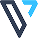 https://novice.fi/wp-content/uploads/2020/12/verifa-logo.png