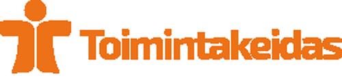 https://novice.fi/wp-content/uploads/2021/08/Logo-web-official-Toimintakeidas.png