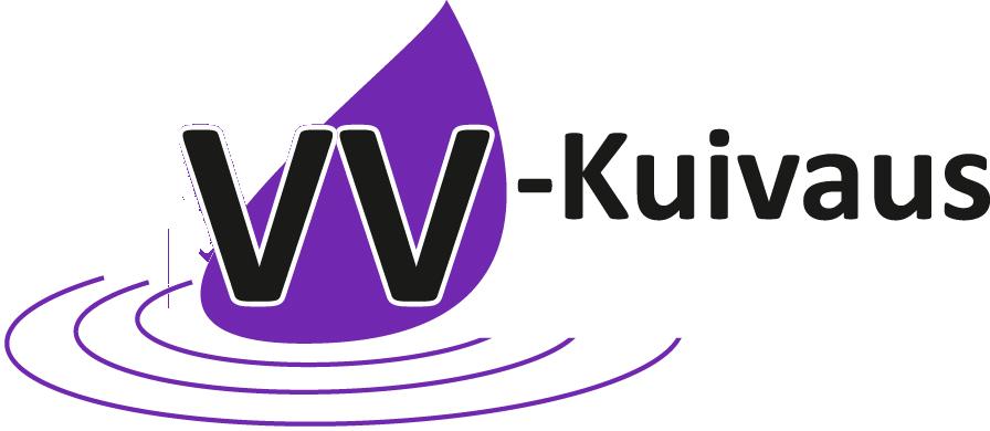 https://novice.fi/wp-content/uploads/2021/08/VV-Kuivaus-logo.png
