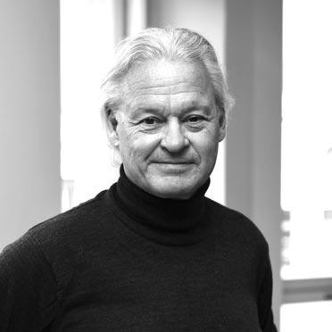 Harry Järn